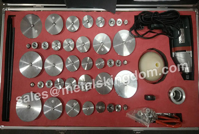 M-100C Cone Globe Valve Grinding Machine
