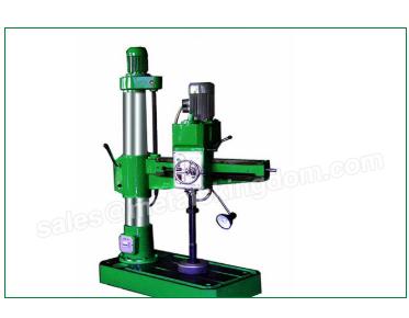 valve pressure testing equipment