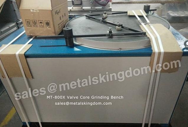 valve grinder china