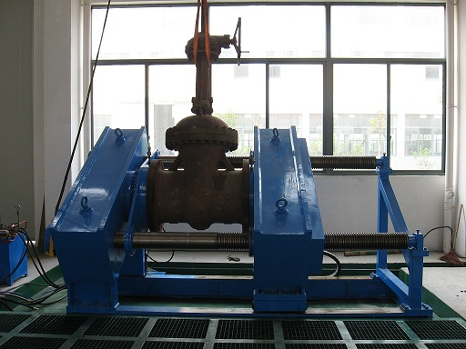 [Valve grinder supplier]Are there any precautions for the maintenance of the valve tester?