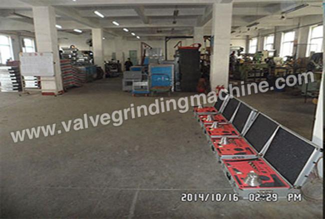 workshop-for-valve-lapping-machine.jpg