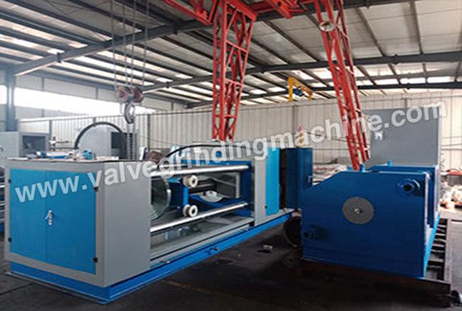 horizontal-valve-test-equipment.jpg