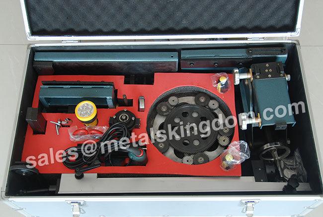 DN95-320mm 4