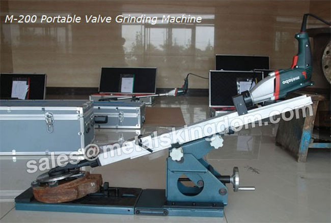 DN80-200mm 3