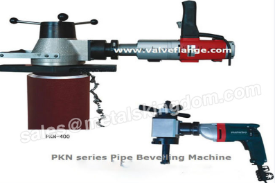 How Long Is the Running-in Period of the Beveling Machine?