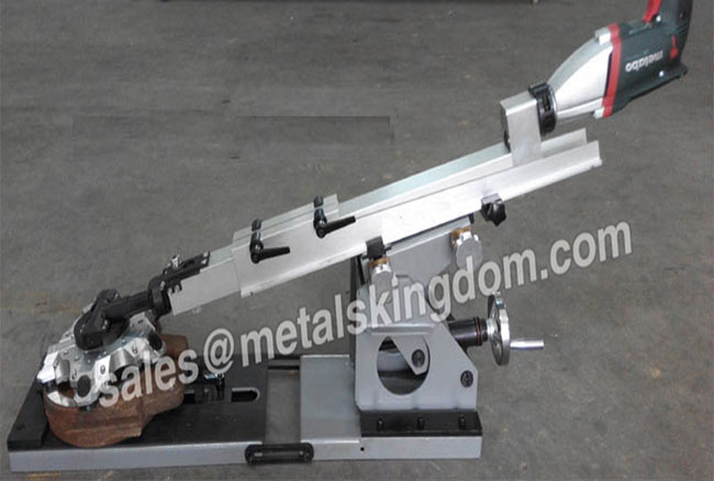 DN200-600mm 8