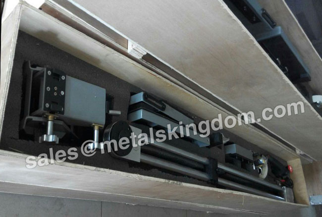 new type DN200-400mm 8