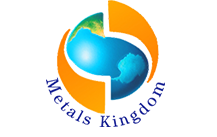 Metals Kingdom Industry Limited
